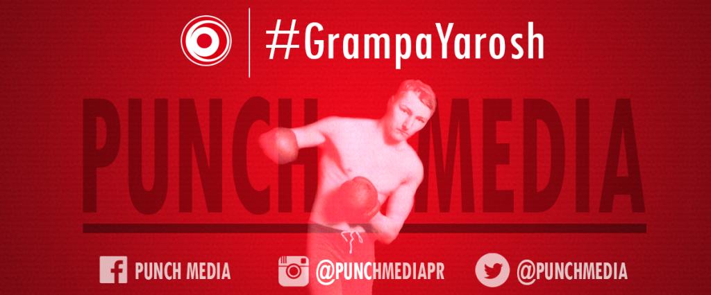 Yarosh_PunchMedia_Social_1_1
