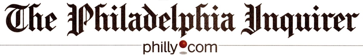 Philly_Inquirer