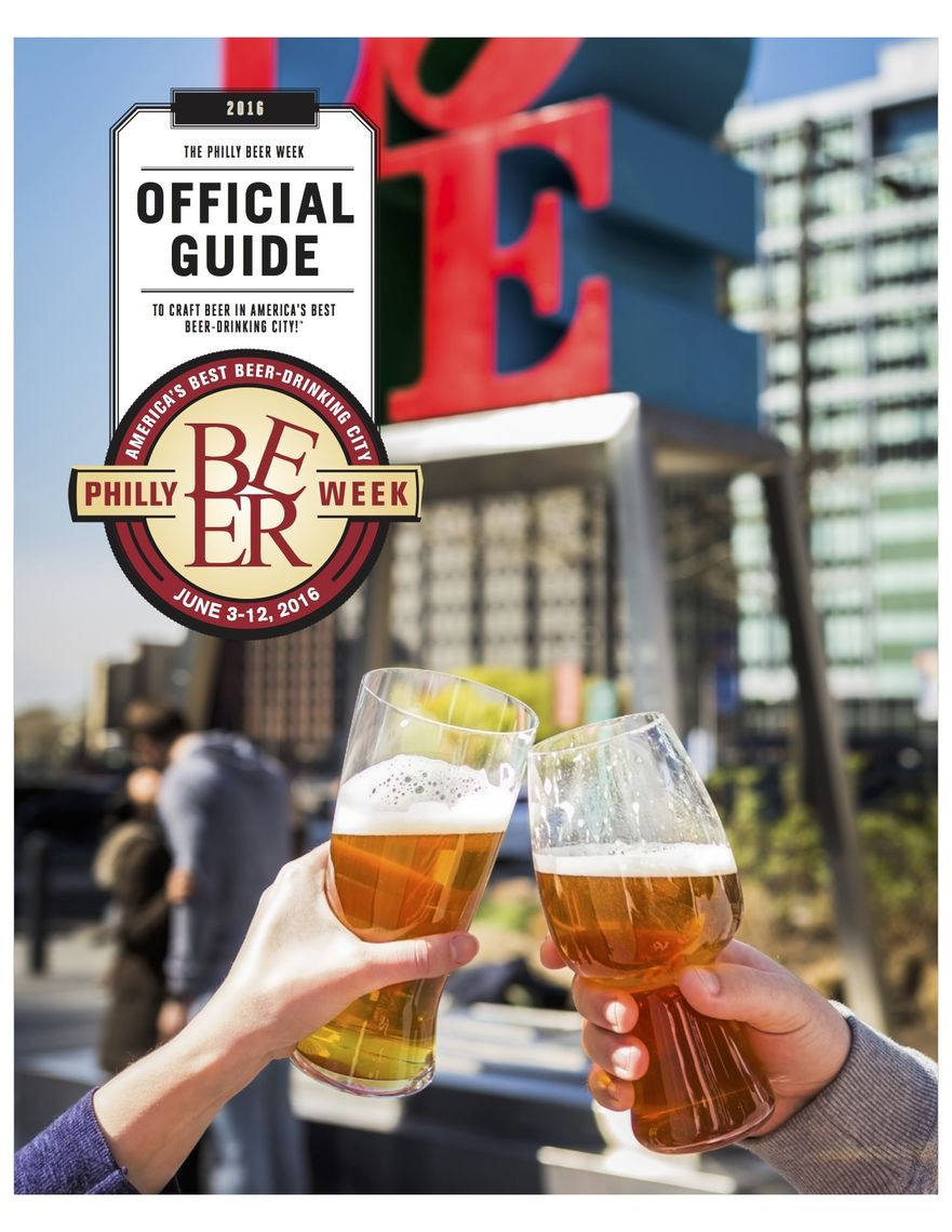 198241445345592777-philly-beer-guide.full
