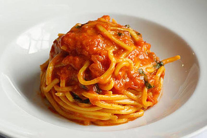 scarpetta_pasta_1200