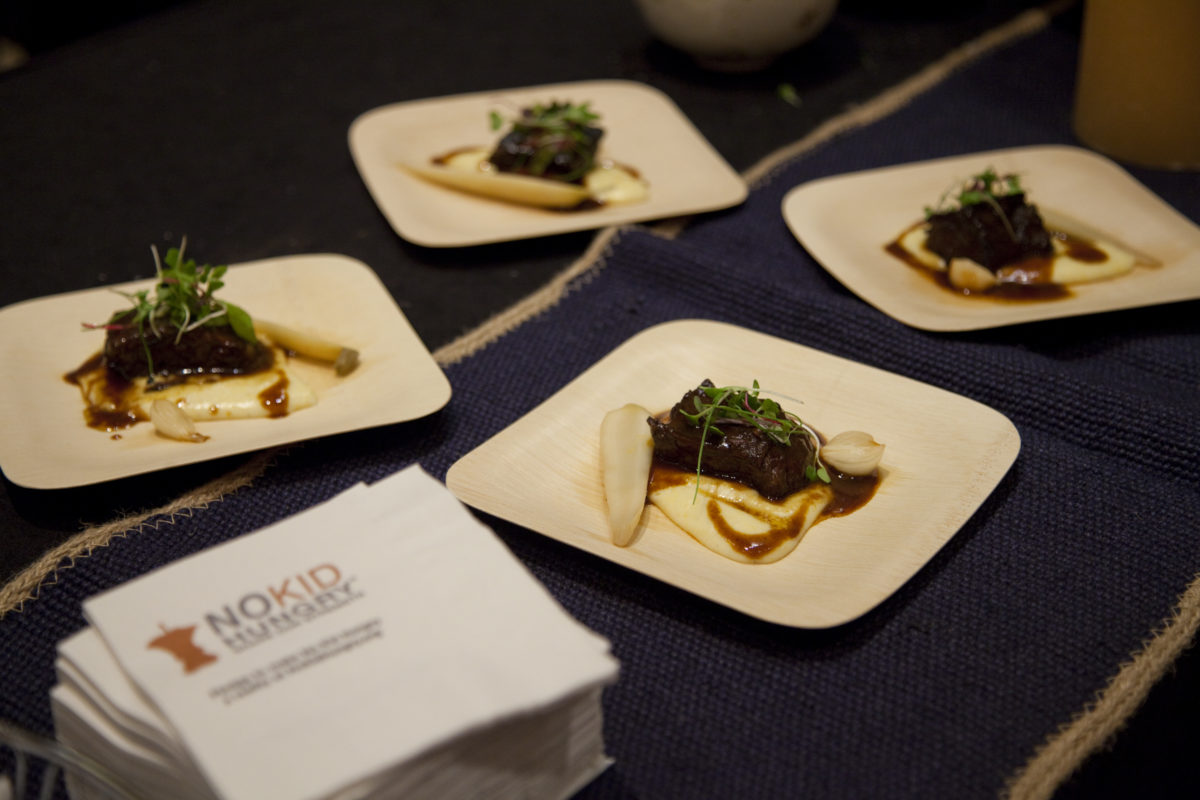 tasteofthenation_2015_loews_49-1