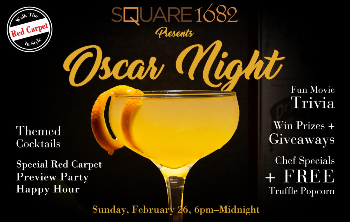Square1682-OscarsNight-Horizontal