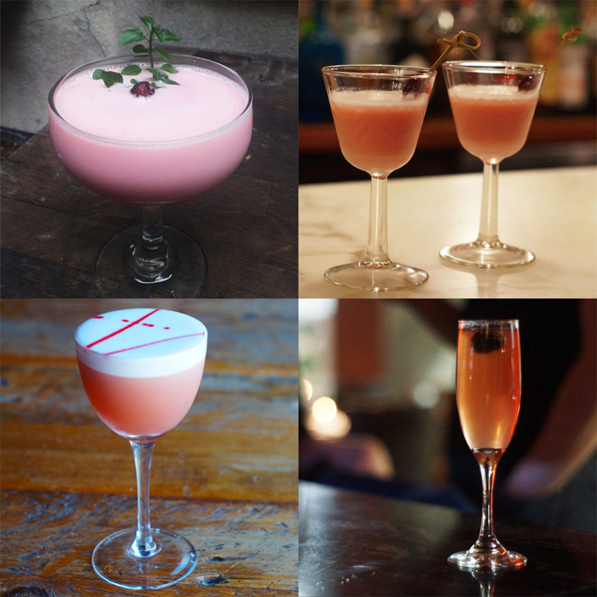 VDay-Cocktails