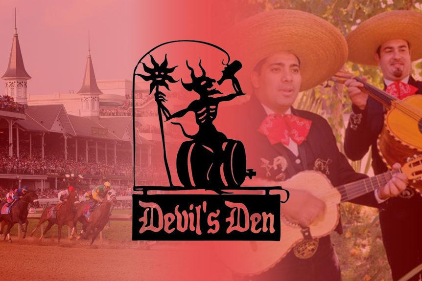 DevilsDenRoundUp-BlogCover