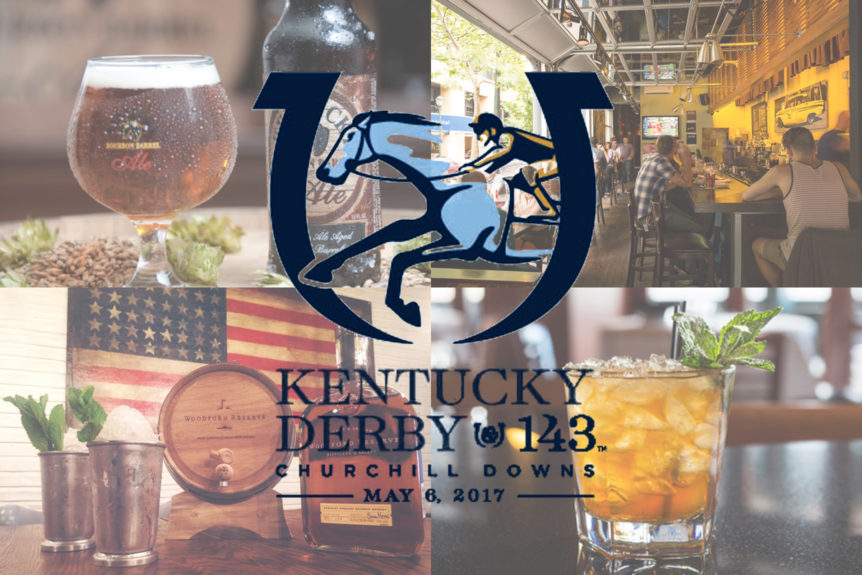KentuckyDerby-BlogCover