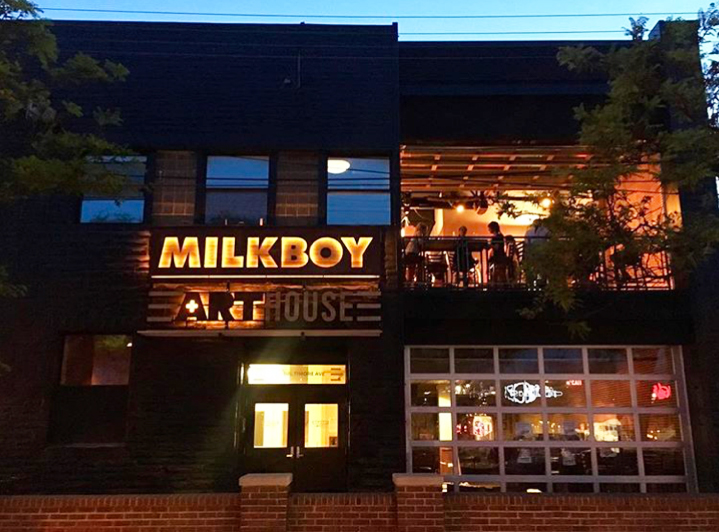 MilkBoy-Arthouse2