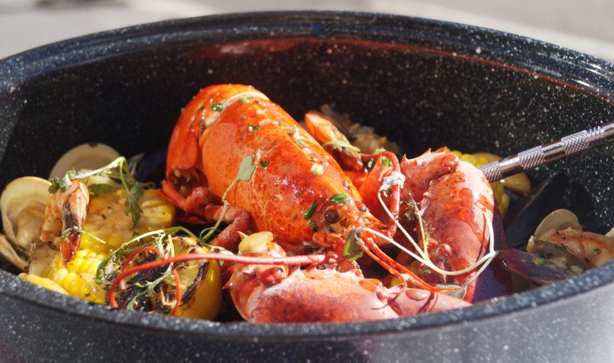 ROT-LobsterBake