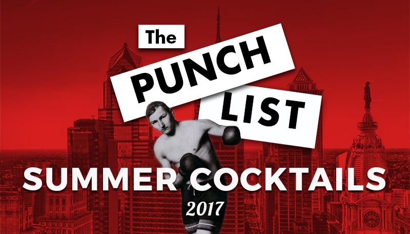 PunchList-Header-SummerCocktails