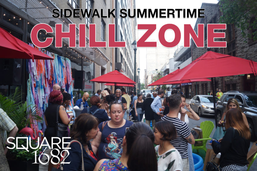 BlogCover-Square1682-ChillZone