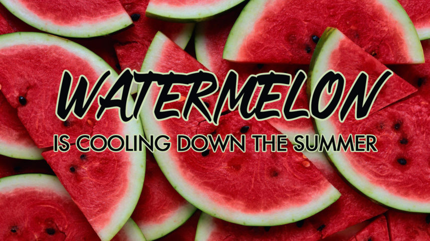 BlogCover-Watermelon