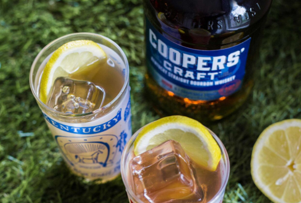 Coopers-SummerSippers