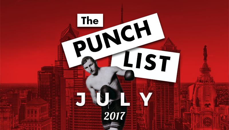 PunchList-Header-July