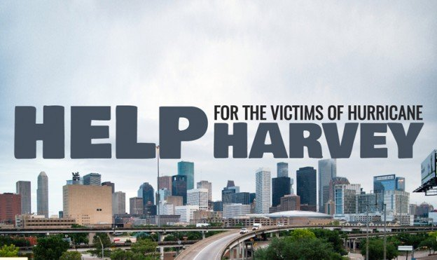 765x455_HurricaneHarvey-624x371