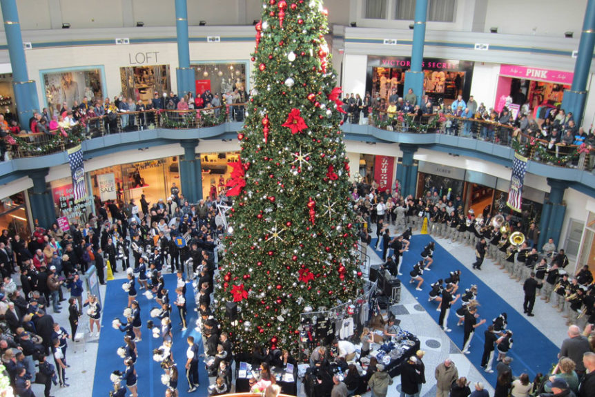 crtsy-shops-at-liberty-place-christmas-tree-900VP