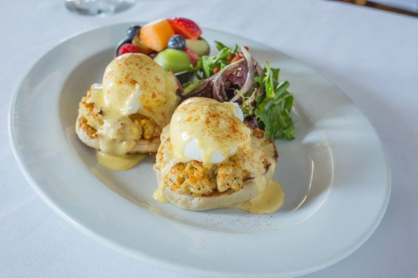 OP Brunch Crab and Eggs 2_preview
