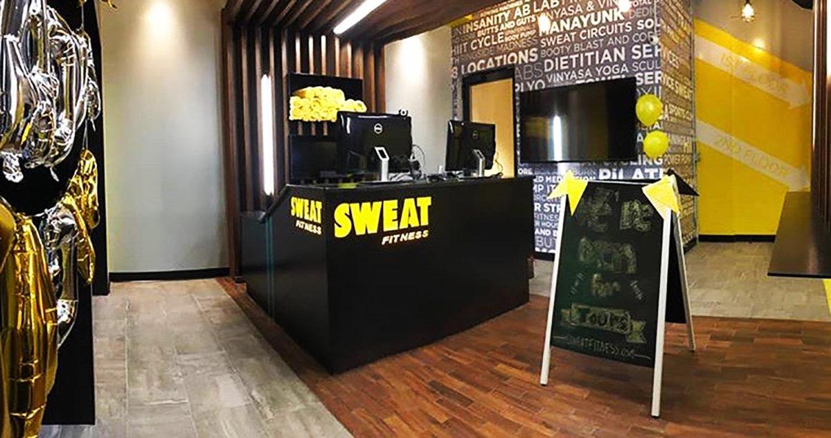 Sweat-NowOpen