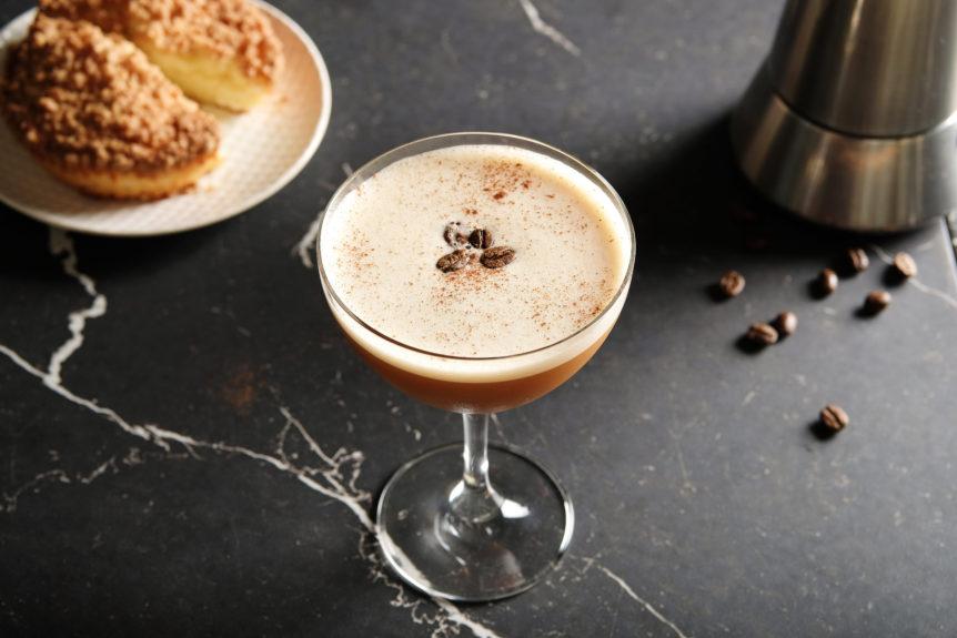 Espresso_Martini_8