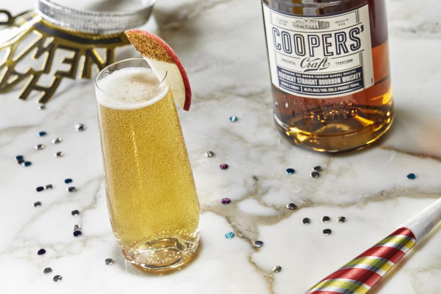 Sparkling Cider_675