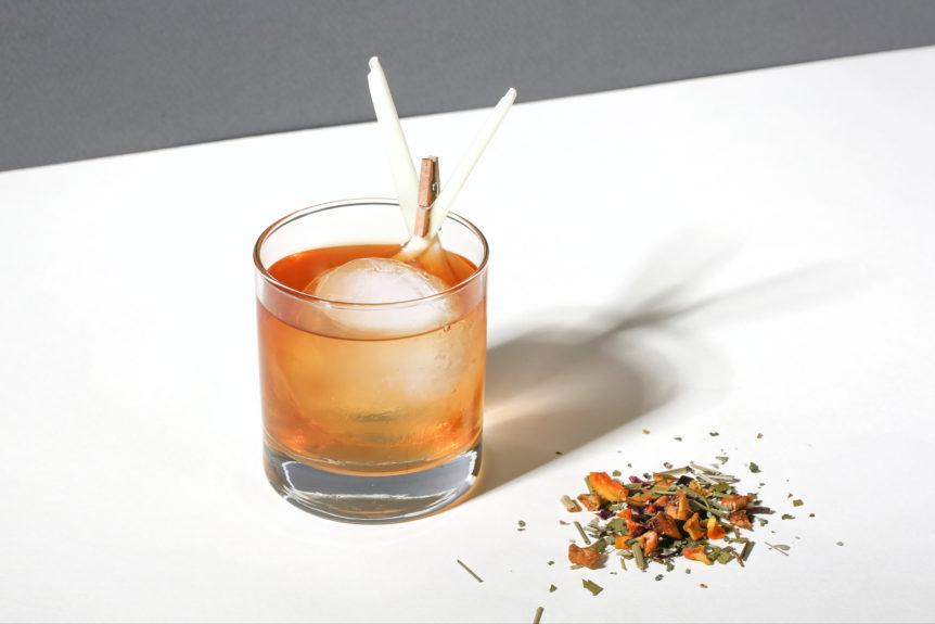 Sweet_Tea_Old_Fashioned