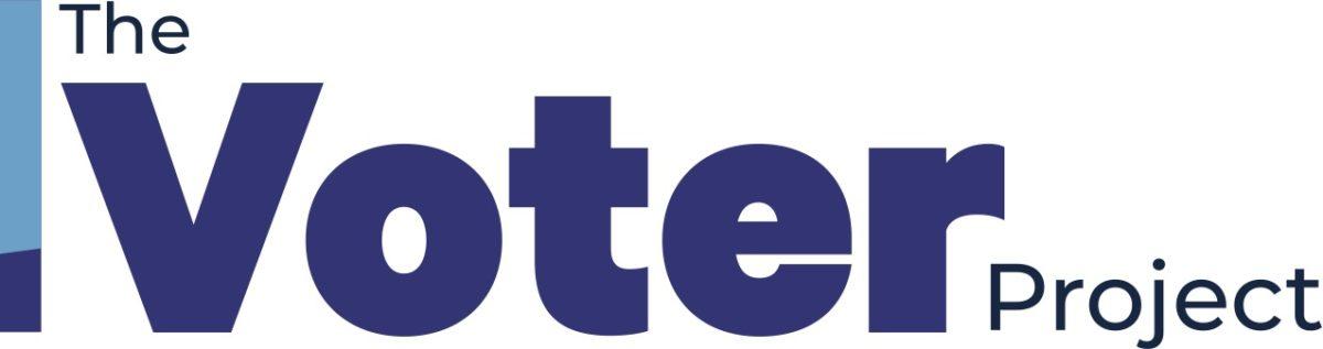 PAAL20021_TVP_Logo