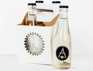 AITA Gin & Tonic