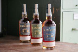 Kinsey Trio