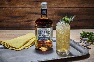 Cooper's Cup_0184