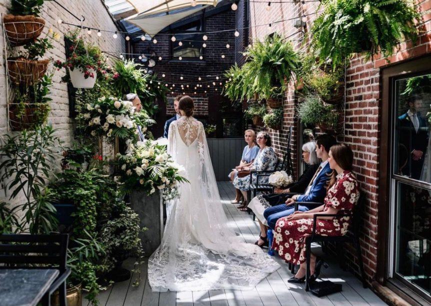 Micro Weddings Photo Credit Brittney Raine (1)